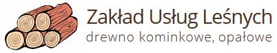 Drewno Kominkowe, Opałowe Grodzisk Mazowiecku, Pruszków